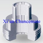API 6A Thread type casing hanger (mandrel casing hanger)