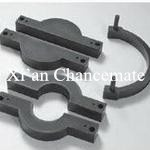 BOP spare parts (BOP top seal, front seal, packing element, ram seal,seal ring )